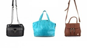Fashion + Function + Compassion = LANY Handbags