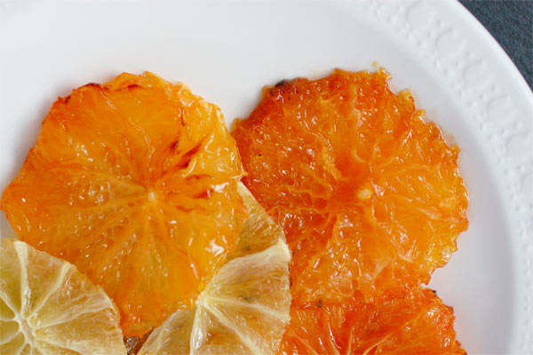 candied-grapefruit-2