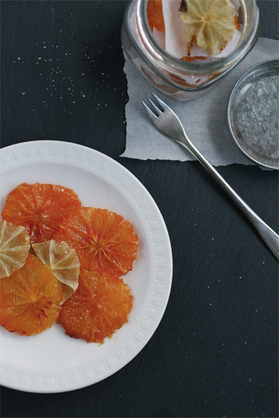candied-grapefruit-5