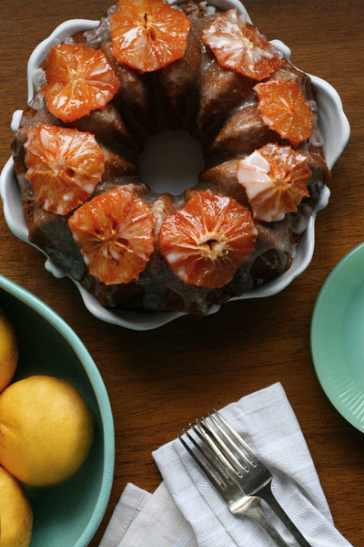 candied-grapefruit-cake-2