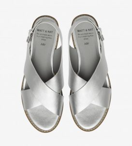ss16-shoes-villeray-silver-4