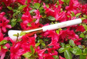 Terre Mère Cosmetics Contouring Brush