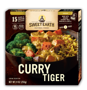 Curry-Tiger-web