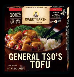 General-Tso-web