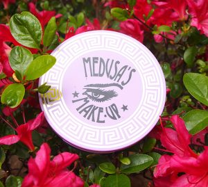 Medusa's Makeup Sun-Kissed Bronzer
