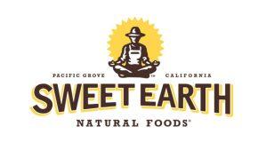 Sweet Earth Artisan Bowls