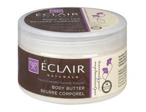 EN-Body-Butter-FrLav