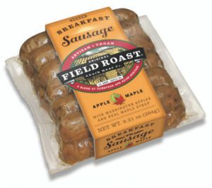 Field Roast