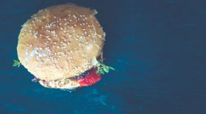My Top 5 Go-To Vegan Meats
