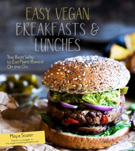 easy-vegan-breakfasts-and-lunches-by-maya-sozer