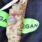 Plastic-free Vegan; A Journey, Part II. Single-use Plastics.