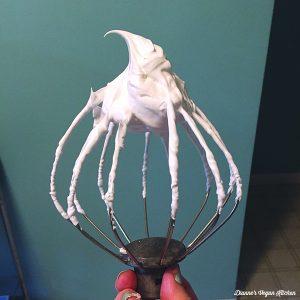 meringue-peaks