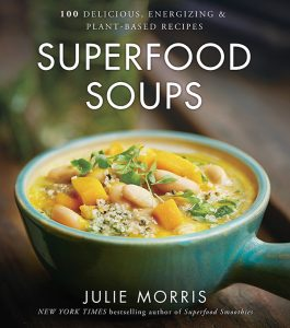superfood-soups-by-julie-morris