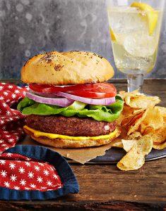 burger_