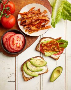 carrot-bacon-blt