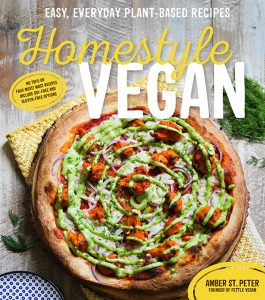 homestyle-vegan-by-amber-st-peter