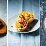 Cook to Impress with Vegan Cuisine