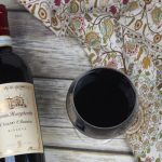 Celebrate the Holidays with Vegan-Friendly Wine from Santa Margherita