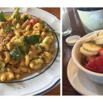 9 Delicious Vegan Things to Eat in New Orleans