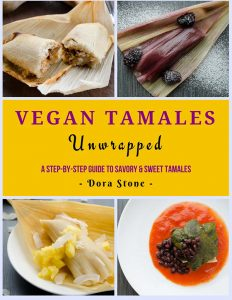 vegan-tamles-unwrapped-by-dora-stone