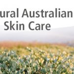 Pamper Your Skin with Products from The Jojoba Company