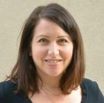 Amy Katz