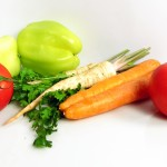 Mission: 30 Days of Raw Food