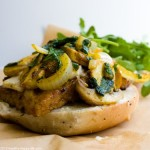 7 Tempting Tempeh Recipes