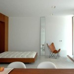 Simplify Your Life: Room By Room