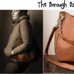 Fashion Round Up: January 2011