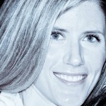 Ask Grettie: Vegan Diets and Osteoporosis