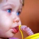 How to Get Your Kids to Drink (Real) Juice