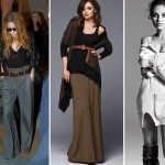 The Complete (Thrifty) Guide To Fall Fashion 2011