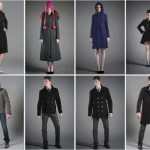 Vegan Fashion Round Up: Fall  & Winter