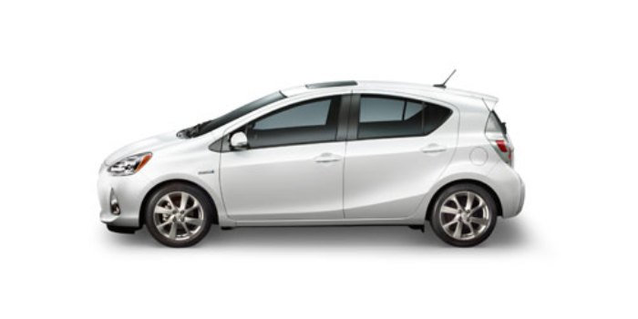 vegetarian is the new prius essay Assignment will be a rhetorical comparison essay two essays to be analyzed: vegetarian is the new her metaphor in the title vegetarian is the prius would.