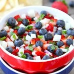 CRAVE-ABLE RECIPE ROUND-UP – 4TH OF JULY