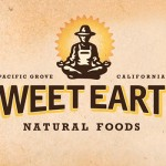 Product Review – Sweet Earth Natural Foods