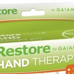 Hand Therapy Kit Review