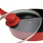 EARTHTALK – Is Non-Stick Cookware Safe?