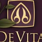 Product Review: DeVita