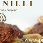 Pipernilli Cookies Review and Giveaway!