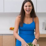 Happy Herbivore Light & Lean Cookbook: Interview, Review, & Amazing recipe!