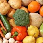 Healthy Vegan Food Trends In 2016
