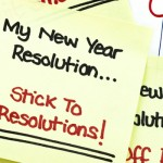 6 Steps to Make Resolutions that Stick
