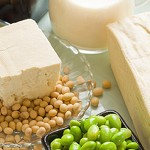 What Does Soy Have to do With Your Thyroid?
