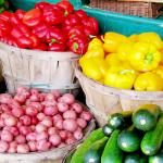 Is Vegan Too Expensive?
