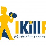 """Interview Series – Greg Sher from """"I Kill Fat"""""""