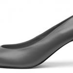 Veganize it: Shoe Edition