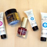 Product Review: The Vegan Cuts October Beauty Box