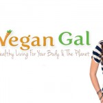 Interview Series: Eco-Vegan Gal Whitney Lauritsen